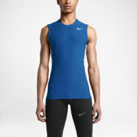Nike Tight Tank Men's Track And Field Shirt