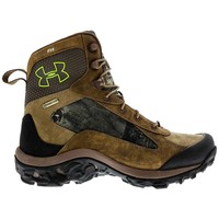 Under Armour UA Wall Hanger Boot - Men's