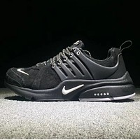 NIKE AIR PRESTO Fashion Running Sport Casual Shoes Sneakers
