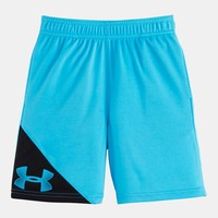 Boys' Toddler UA Prototype Shorts | Under Armour US