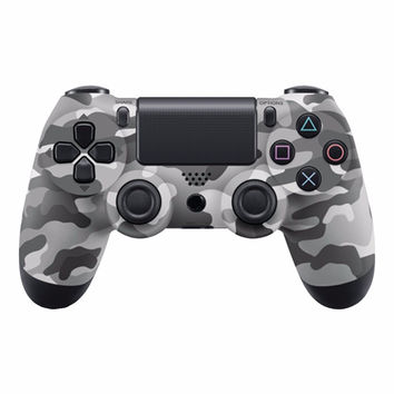 Bluetooth Wireless Game Controller Gamepad Joystick For Sony PS4 Wireless Controller Dualshock 4 For PlayStation 4 Console new