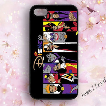 Maleficent  iphone 4/4s case,Evil Maleficent 5/5s case,The witch 5c case,Maleficent samsung galaxy s3/s4/s5 case,Disney snow white Custom