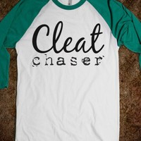 Cleat Chaser - Southern State of Mind