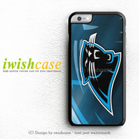 Nfl Carolina Panthers iPhone 6 Case iPhone 6 Plus Case Cover