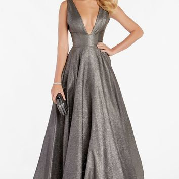 Alyce Prom Style 60563