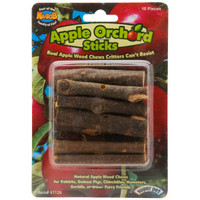 Super Pet® Apple Orchard Stick