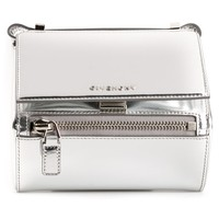 Givenchy mini 'Pandora' shoulder bag