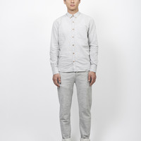 HomeCore Benito Pants - Grey Reverse – Revolver