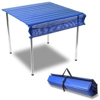 Camp Time Roll-A-Table - REI.com