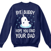 Bye Buddy - Limited Edition