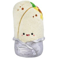 Squishable Comfort Food Burrito 15""