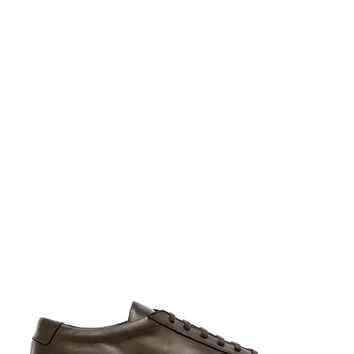 Common Projects Original Achilles Low in Olive
