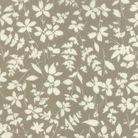 Basic Mixologie by Studio M for Moda, yardage, 3302118