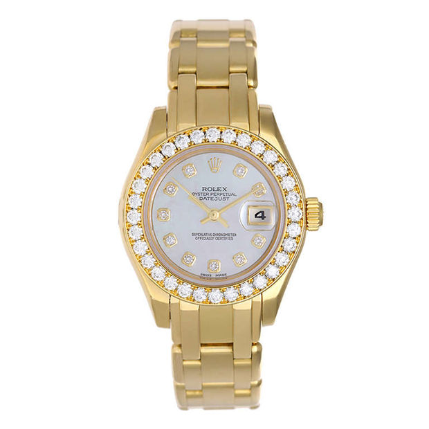 http   wanelo.com p 12535109 rolex-lady-s-yellow-gold-datejust ... 823f25ae193a1