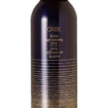 Oribe - Shine Light Reflecting Spray, 200ml