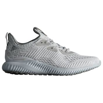 adidas Alphabounce AMS - Women's at Foot Locker