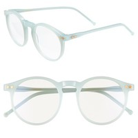 Wildfox 'Steff' 54mm Optical Glasses | Nordstrom