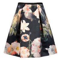 Designer Skirts | Mini, Pencil & A Line Designer Skirts | Ted Baker