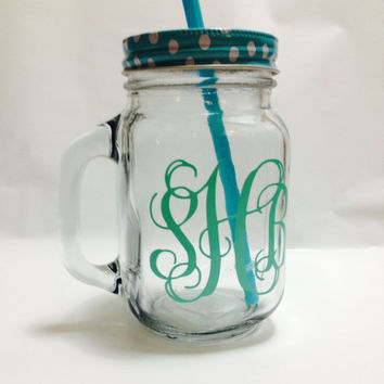 Vinyl Stickers For Glass Jars Custom Vinyl Decals - Vinyl decals for drinking glasses