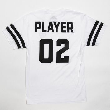 Achievement Hunter Player 2 Shirt