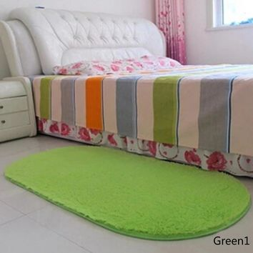FarenHot Casual Carpets, Vintage Charm style. Ideal for Bedroom.