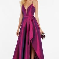 Alyce Prom Style 60394