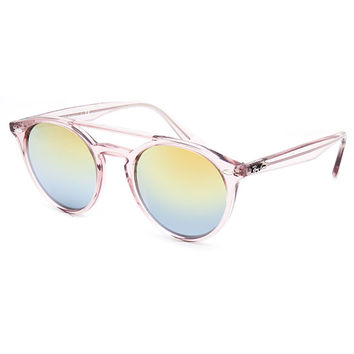 RAY-BAN RB4279 Sunglasses | Sunglasses