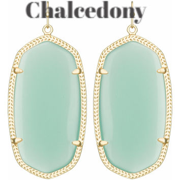 Kendra Scott : Danielle Earrings