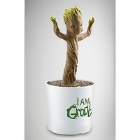 Guardians of the Galaxy Dancing Groot - Spencer's