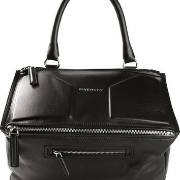 Givenchy medium 'Pandora' tote