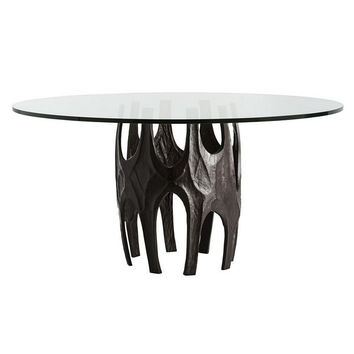 Arteriors Home Naomi Dining Table - Arteriors 4051