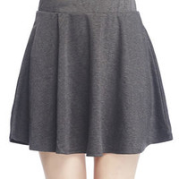 Wet Seal | Skirts