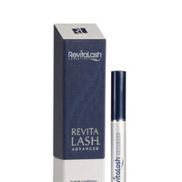 RevitaLash Advanced (3 Month Supply) | xoBeauty