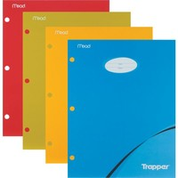 Office Supplies,Printer Ink,Toner,Electronics,Computers,Printers&Office Furniture|Staples®