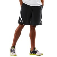 Men's UA Blitz Microshorts II Bottoms by Under Armour