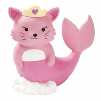 Purr Maids money box - Home Accessories - Home & Kitchen - Gifts & Home