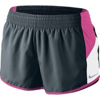 Nike Women's Racer Running Shorts | DICK'S Sporting Goods
