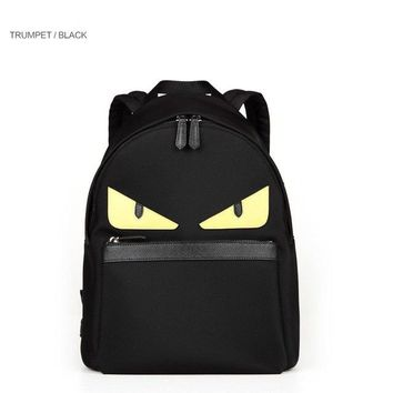 University College Backpack Fashion  Wind s Canvas Men Travel s Student School Bag Waterproof s Famous Designer sAT_63_4