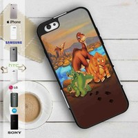 The Land Before Time iPhone 4/4S 5S/C/SE 6/6S Plus 7| Samsung Galaxy S3 S4 S5 S6 S7 NOTE 3 4 5| LG G2 G3 G4| MOTOROLA MOTO X X2 NEXUS 6| SONY Z3 Z4 MINI| HTC ONE X M7 M8 M9 M8 MINI CASE