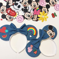 House of Mouse Ears