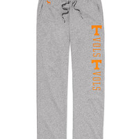 University of Tennessee Boyfriend Pant - PINK - Victoria's Secret