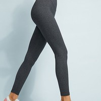 Jet Ankle Leggings