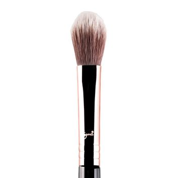 Sigma Beauty High Cheekbone Highlighter - F03