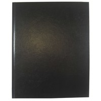 Strathmore 400-Series Hardbound Sketch Book | Shop Hobby Lobby