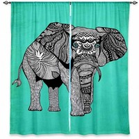 https://www.dianochedesigns.com/curtain-pom-graphic-design-elephant-of-namibia-color.html