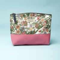 Taylor Make-Up Pouch