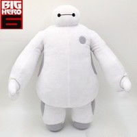 "Disney Big Hero 6 Baymax Plush jouet en peluche Parabones Plush Figure Doll 12"": Amazon.ca: Toys & Games"