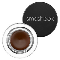 Smashbox Jet Set Waterproof Eye Liner (0.9 oz