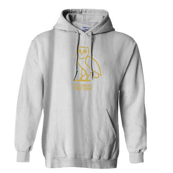 Drake Owl OVOXO Mens Hoodie and Womens Hoodie Fast Shipping to USA