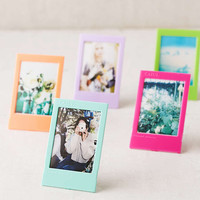 Fold Up Instax Album Set - Urban Outfitters